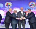 Türkiye ve Bozüyük ekonomisine değer katan DemirDöküm'e 2 ödül birden