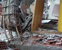 Son depremler, riskli bir coğrafyada yaşadığımızı hatırlattı