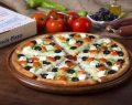 Domino's Pizza'nın muhteşem lezzetleri 8,90'a sizi bekliyor