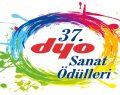 37. DYO Sanat Ödülleri başvuruları sona eriyor