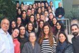 Gönüllü terapistlerden online destek
