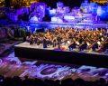 Efes Opera ve Bale Günleri, Gala Konseri başladı