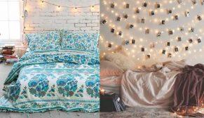 İyi bir uyku için 6 adımda yatak odası tasarımı