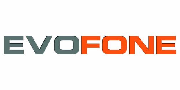 EVOFONE, Xiaomi Türkiye Yetkili Distribütörlüğü