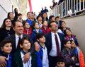 Ekrem İmamoğlu: Belediyecilik insanı hissederek olur