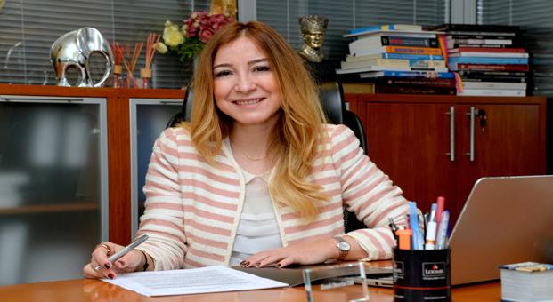 'Loomis Türkiye'Rekor büyüme