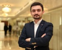 Türkiye Gençlik STK'ları Platformu'ndan Türk Kızılayı'na kan desteği