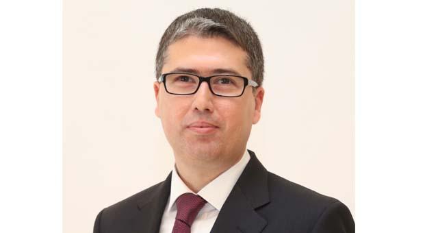 Pizza Pizza'nın yeni CEO'su Emre Kurtoğlu