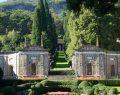 Dört mevsim güzel İtalya!