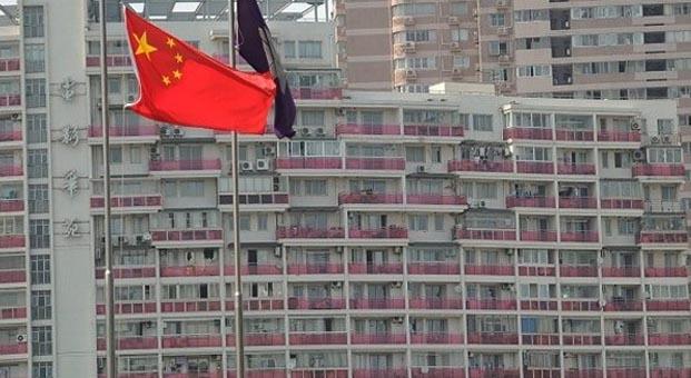 Çin'de konut fiyatları önlemlere rağmen arttı
