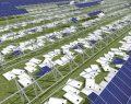 Fotovoltaik yapıların çökmesindeki en büyük beş etken