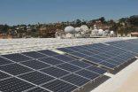 Enerji üreten, selleri azaltan akıllı çatılar hayatımıza giriyor