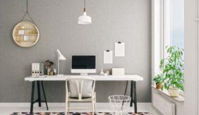 Günsan'dan evde çalışanlar için aydınlatma önerileri