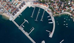 GMW MIMARLIK'tan Türkiye'de bir ilk:  Global projeler için tasarım yönetimi ve koordinasyon hizmeti