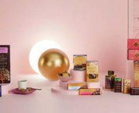 Godiva'nın 2020 Bayram Koleksiyonu, muhteşem tatları ve sofistike sunumlarıyla sevdiklerinizi mutlu edecek