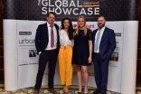 The Global Showcase (Global Vitrin) projesinin ilk adımı, İstanbul'da atıldı.
