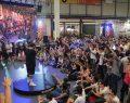 200 binden fazla oyun tutkunu GameX'te buluşacak