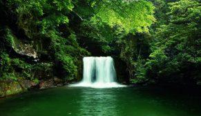 Geberit Dünya Su Günü'nde 'Su Gelecektir' dedi