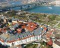 Ünlü turizm devi 'Millennium Hotels & Resorts' Türkiye pazarında