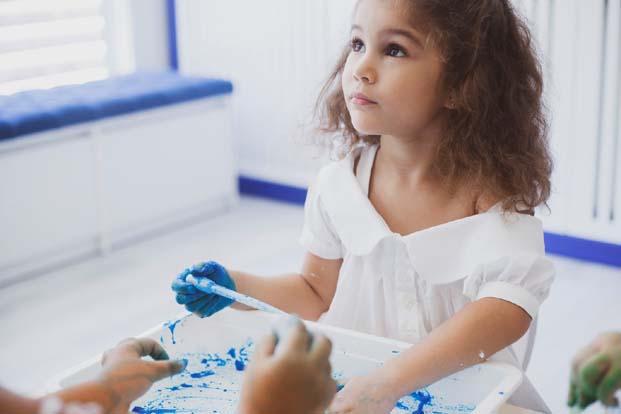 Çocukların tüm sosyal dünyasını tek tuşa sığdıran uygulama 'İyi Ebeveynin' hizmetinde