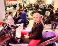 Motobike Istanbul 10. buluşmasına hazırlanıyor