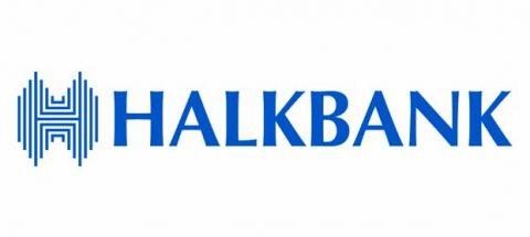 Halkbank'tan yüzde 0,98 faiz oranı ile avantajlı konut kredisi