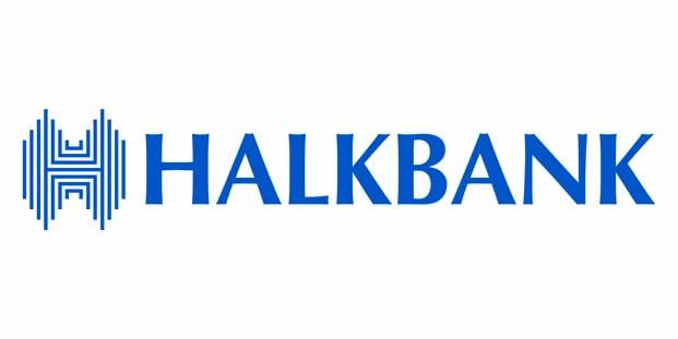 Halkbank aktif büyüklüğünü 429 milyar TL'ye taşıdı