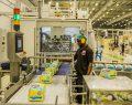 Türk – Nijerya İş Forumu'nda, Hayat Kimya örnek oldu, Nijerya'ya yatırıma devam mesajı verildi