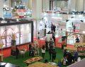 Küresel satın almacılar yeni fırsatlar için Ideal Homex'e geliyor