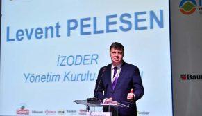 İZODER 'Yalıtım Seminerleri'nin finalini İstanbul'da yaptı