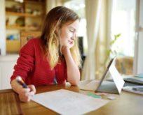 Esen Akyar Karoğlu: Uzaktan eğitim döneminde çocukların evdeki çalışma ortamı nasıl düzenlenmeli?