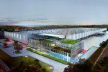 Iglo Architects'ten Büyük Başarı