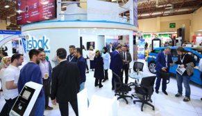 Intertraffic İstanbul, ulaştırma sektörü liderlerini buluşturuyor