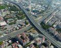7.5 milyon konut yenilenecek