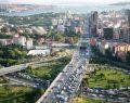 2017'nin ilk çeyreğinde Türkiye'de konut kredi kullanımı arttı