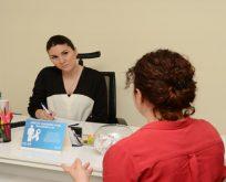 Beylikdüzü'nde Kadın Dayanışma Merkezi açılıyor