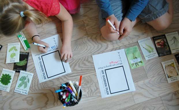 Plansız okul öncesi eğitim çocukların yaşamını tehdit ediyor