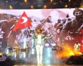 Cumhuriyet coşkusu İstanbul'da Kenan Doğulu'yla yaşanacak