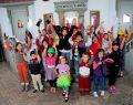 KidzMondo'dan çocuklara okula dönüş hediyesi