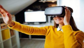 Yeni teknolojiler, konut satın alma sürecini dönüştürüyor