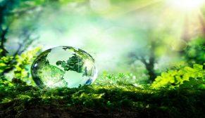 Legrand'dan sürdürülebilir dünya için tasarruf çağrısı