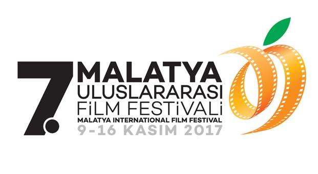 Malatya Film Destek başvuruları başladı