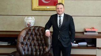 Mehmet Mutlu; Masko Premium, kalite ve güvenin rotasını belirliyor…