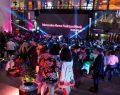 Mercedes-Benz Fashion Week Istanbul 10. sezonuna eğlenceli bir başlangıç yaptı