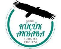 Vaillant desteğiyle hayata geçirilen 'Küçük Akbaba Projesi'nin ikinci etabı Mersin'de başlıyor