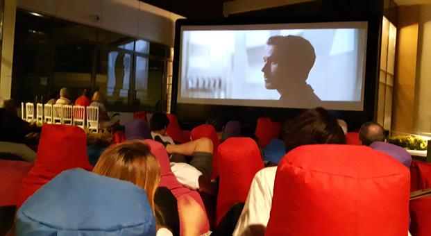 """Bol Ödüllü """"La La Land"""" MESA KOZA 66'nın Seçkin Davetlileri ile Buluştu"""