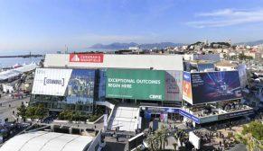 Yeni İpek Yolu'nun fırsatları Uluslararası yatırımcılara anlatılıyor