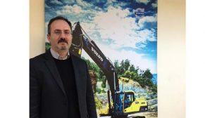 ASCENDUM'un yeni merkez üssü: Akça Antalya