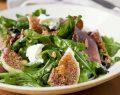 Mezzaluna'dan lezzet dolu yaza veda menüsü