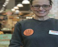'Engelsiz Mağaza' projesiyle Migros alışverişte engelleri kaldırıyor